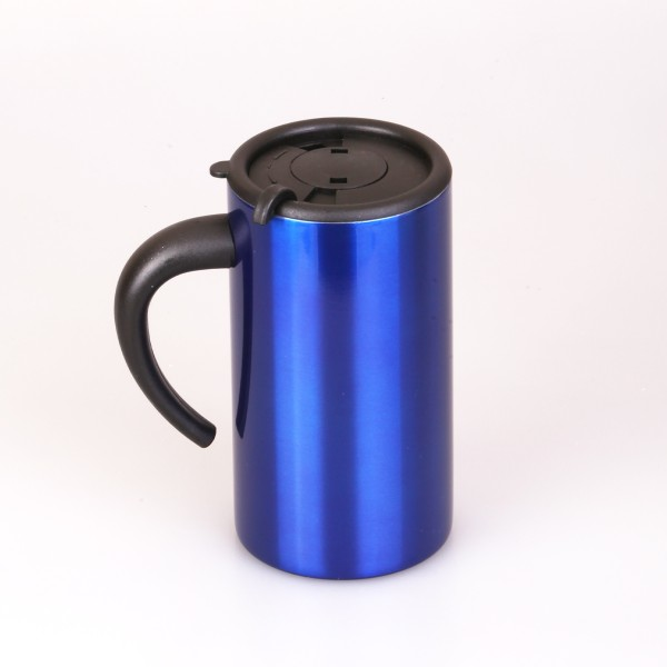 280 ml Çelik Termos