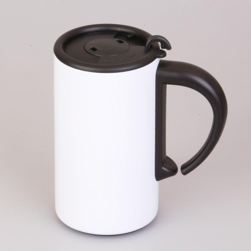 Termos 280 ml