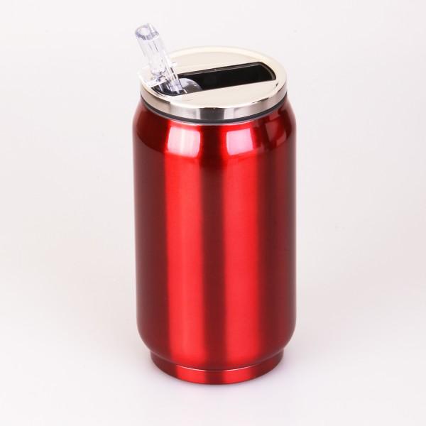 330 ml Çelik Termos