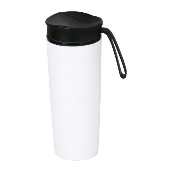 Devrilmez Termos 500 ml