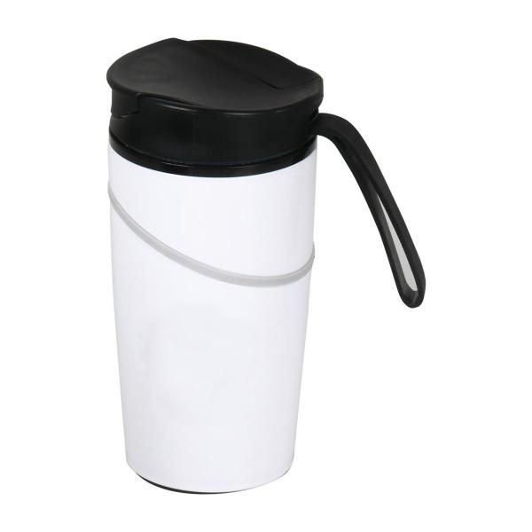 Devrilmez Termos 350 ml